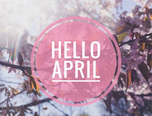 What's Happening in Town – Local Community Events In April